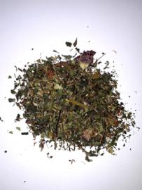 Reptielenmix 100 gram