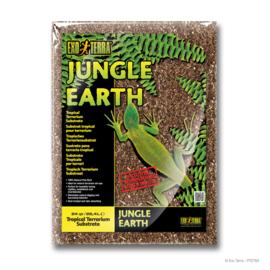 JUNGLE EARTH 26,4 Liter