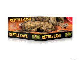 Reptile Cave Small