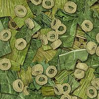 sera Herbs'Loops ( 1 Liter )