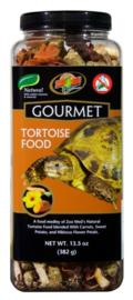 Gourmet Tortoise Food ( 340 gram )
