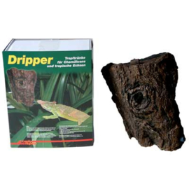 Lucky Reptile Dripper