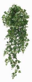Efeuranke grün 120cm