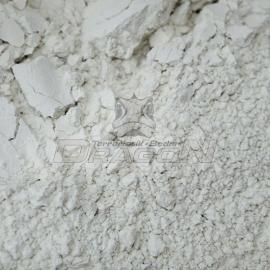 Dragon Leempoeder WHITE SMOKE wit 3,5 kg