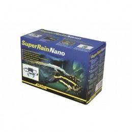 Lucky Reptile Super Rain Nano - Mist System