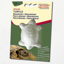 Schildpad miniraalblok 20GR