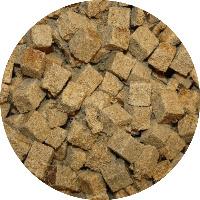 Tubifex blokjes FD ( 220 ml )