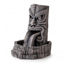 Tiki Waterval small CA 18,5 x 19,5 x 24 cm