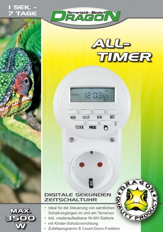 ALL-Timer ( TC-30 )