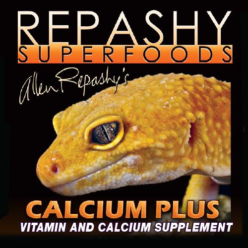 REPASHY CALCIUM PLUS ( 3 kilo  )