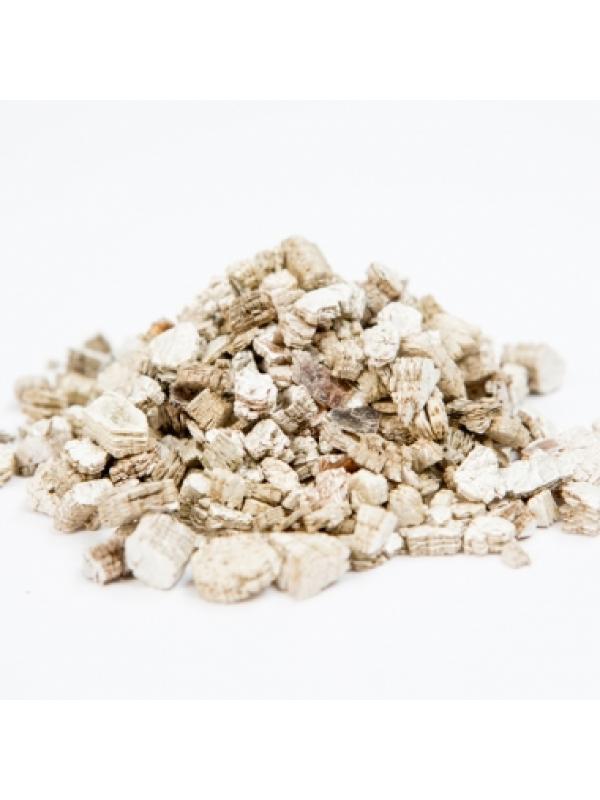 Vermiculite Medium 2 , 4 of 8 Liter