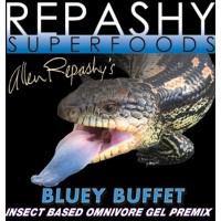 REPASHY BLUEY BUFFET ( 85 GRAMM )