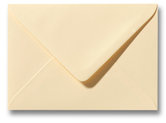 chamois enveloppen