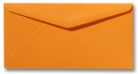 oranje enveloppen