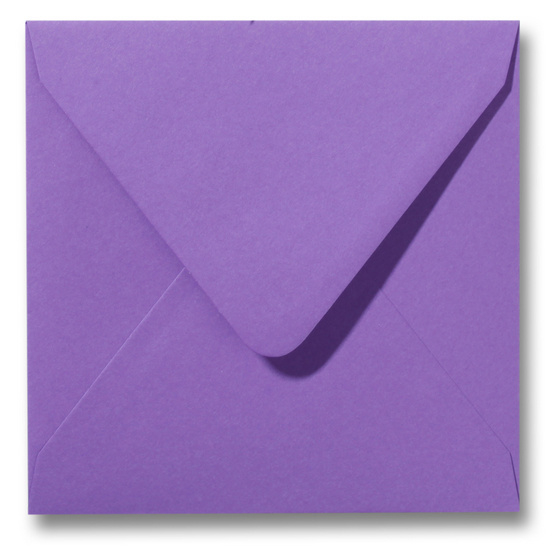 paarse enveloppen
