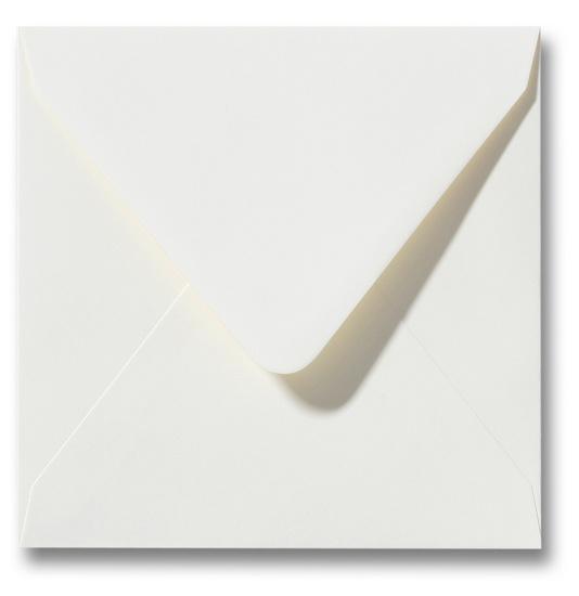ivoor enveloppen