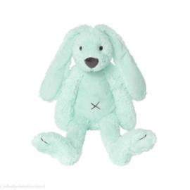 Knuffel konijn mint - Happy Horse