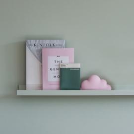 Dreams wolk spaarpot met naam   Atelier Pierre Spaarpot   Money Box Roze