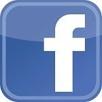logo facebook shuuske