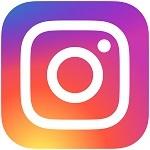 logo instagram shuuske