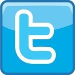 logo twitter shuuske