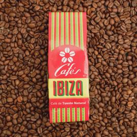 Cafés Ibiza 100% Arabica koffiebonen (250 gram)