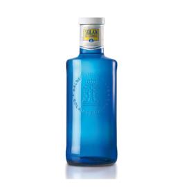 Solan de Cabras mineraalwater (PET) 0,5 liter [1 doos met 20 flesjes]
