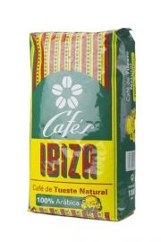 Cafés Ibiza 100% Arabica koffiebonen (1 kg)