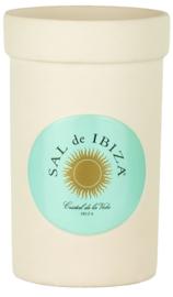SAL de IBIZA wijnkoeler