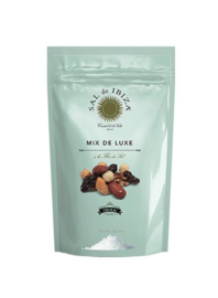 SAL de IBIZA Mix de Luxe noten
