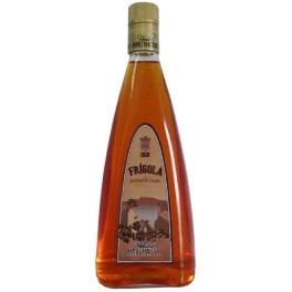 Frigola 0,7 liter