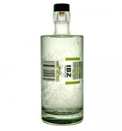 IBZ Premium Gin 0,7 liter
