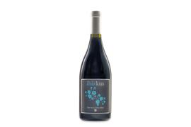 Ibizkus rode wijn (tinto) 2014