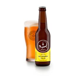 Ibosim Summer Pale Ale (33cl)