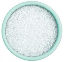 SAL de IBIZA zeezout Granito (shaker 125 gram)