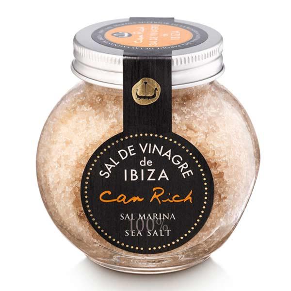 Sal de Vinagre Can Rich (200 gram)