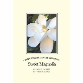 Sweet Magnolia geurzakje