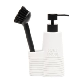 Soap & More Cleaning Set