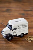 RM Money Transport Savings