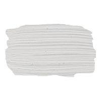 Bianco CC008