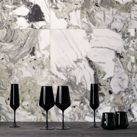 Soho Water Glass