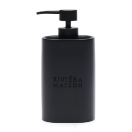 RM 1948 Soap Dispenser