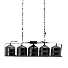 hanglamp Minack