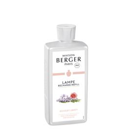 Lampe Berger Bouquet Liberty 500 ml