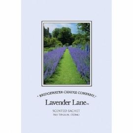 Lavender Lane geurzakje