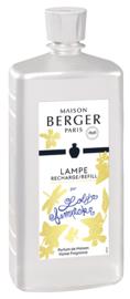 Lampe Berger Lolita Lempicka 1000ml