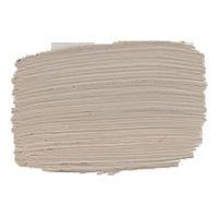Calce CC011 - 0,75L