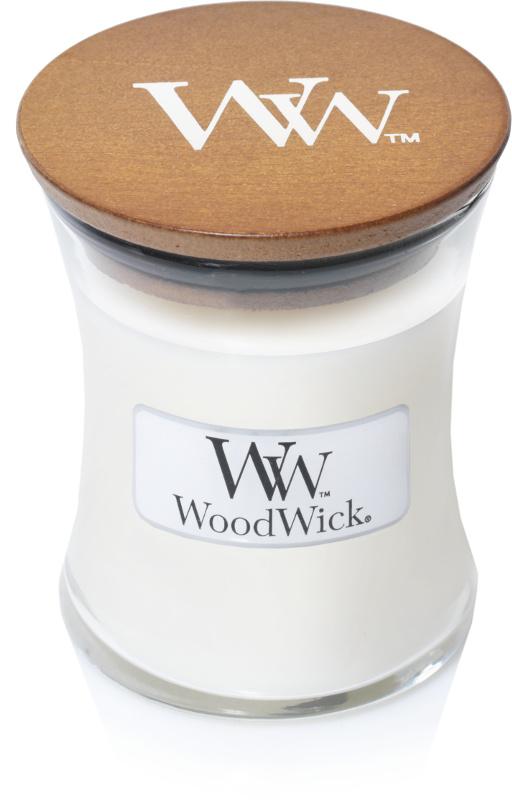 WW Linen Mini Candle
