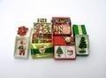 VM-99772 Kerstcadeau met inhoud