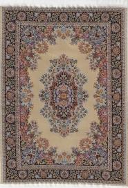 SAD-DIY317I Turks tapijt beige 31 x 20cm